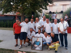 Gruppo Sportivo Mondolfo