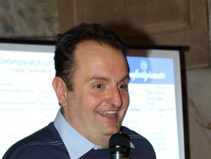 Davide Santi