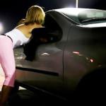Lotta alla prostituzione, arresti ed espulsioni a Fano