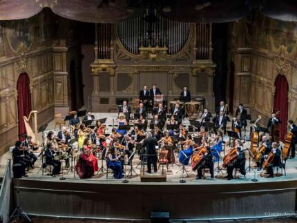 Filarmonica Rossini di Pesaro