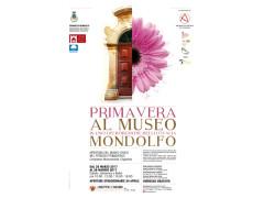 Spaghettata con Musei aperti a Mondolfo