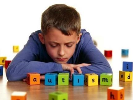 autismo, bambini autistici
