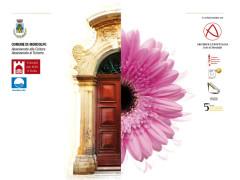 Primavera al museo a Mondolfo