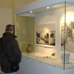 Primavera al Museo in uno dei borghi più belli d'Italia: Mondolfo
