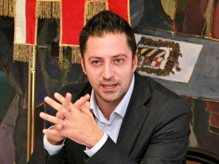 Daniele Tagliolini