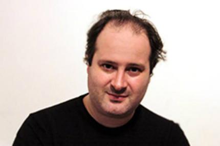 Giacomo Guidi
