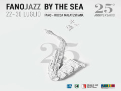 Fano Jazz by the sea 2017