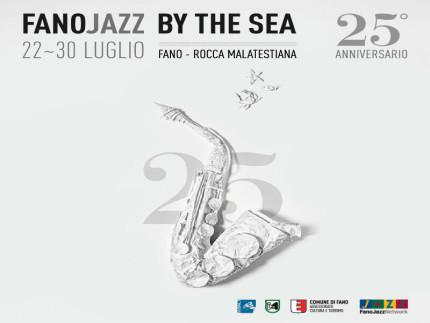 Fano Jazz by the sea 2017