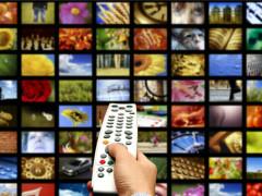 Emittenti tv, televisioni, informazione, pluralità