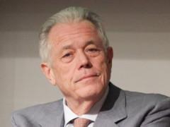 Giorgio Cantelli Forti