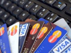 Truffe online, carte di credito