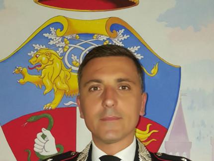 Luigi Grella