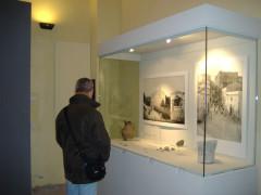 Museo Civico Mondolfo