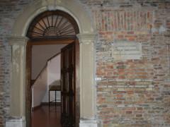 Biblioteca di Orciano