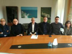 Accordo sindacati-Regione Marche su contratti collettivi
