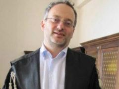Paolo Cigliola