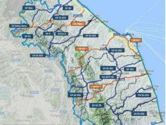 Firmato il decreto per il passaggio di 500 km di strade statali all'anas