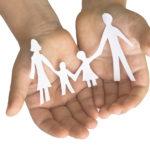 famiglia, società, integrazione, servizi sociali