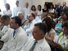 Ospedale di Urbino