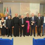 Trasferta in Libano dell'Università di Urbino