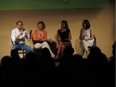 Intervista al sindaco di Pesaro Matteo Ricci