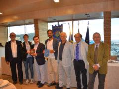 Panathon Club Pesaro e VIS Pesaro