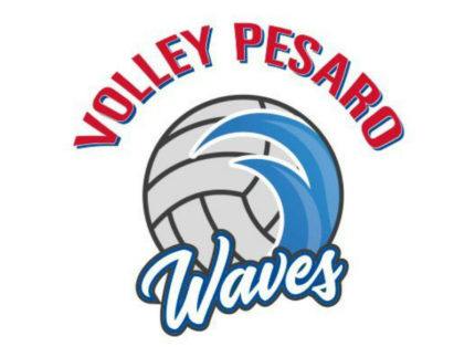 Volley Pesaro Waves