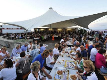 Festival del Brodetto a Fano