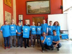 Assegnazione della Bandiera Azzurra a Pesaro
