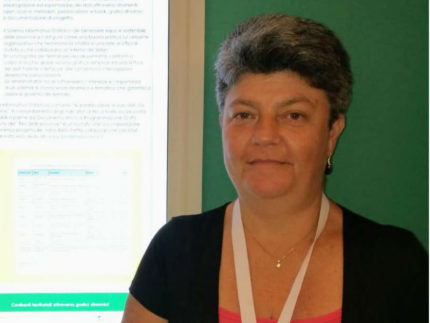 Paola D'Andrea