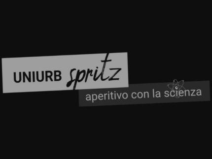 Uniurb Spritz