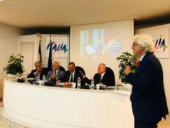 Presentazione del Rof a Pesaro