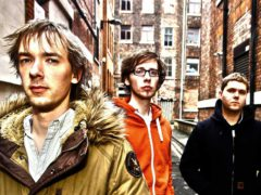 I GoGo Penguin al Fano Jazz By The Sea