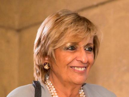 Carla Cincarilli