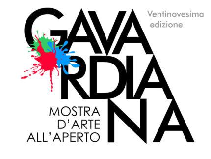 Gavardiana mostra d'arte all'aperto a Pesaro