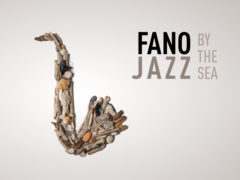 Fano Jazz By The Sea