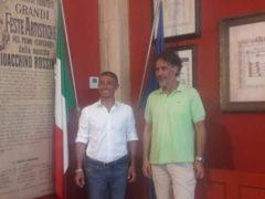 Il comune di Pesaro vincitore del bando Replicate