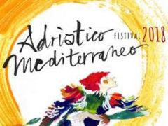 Festival Adriatico Mediterraneo 2018