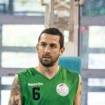 Fabio Ruini
