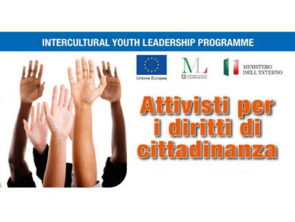Attivisti per i diritti di cittadinanza