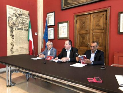 Bilancio del Rossini Opera Festival 2018