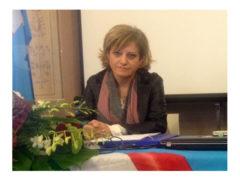 Claudia Mazzucchelli