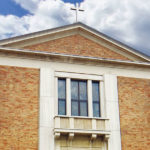 Chiesa di San Giuseppe a Marotta