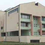 Nuova sede del liceo artistico Apolloni di Fano