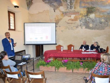 """Convegno """"Il gioco pubblico con vincita in denaro"""" a Pesaro"""