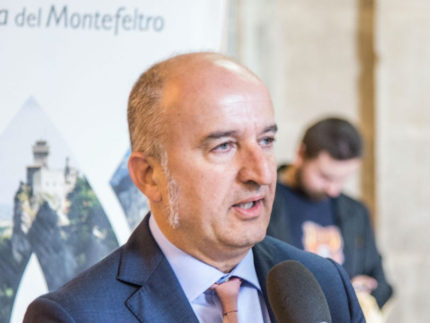 Giorgio Bartolini
