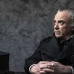 """""""I Miserabili"""" nell'adattamento di Luca Doninelli"""