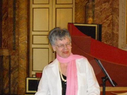 Maria Letizia Pascoli