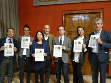 Pesaro adotta il Manifesto contro il diabete