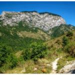 Il Monte Catria